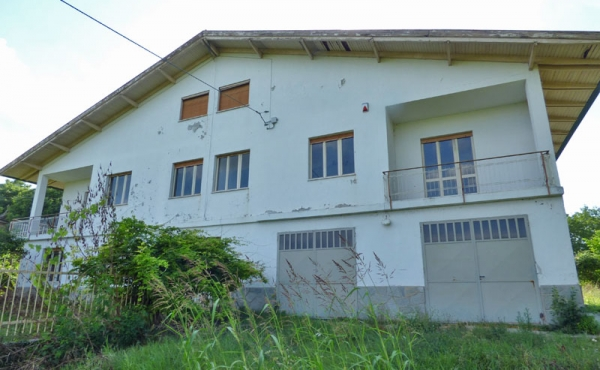 casa vendita monferrato (11)