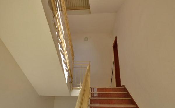 casa vendita monferrato (12)