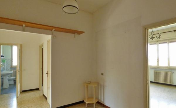 casa vendita monferrato (13)