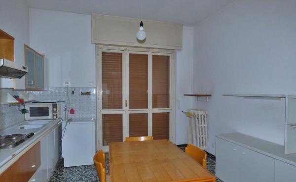 casa vendita monferrato (14)