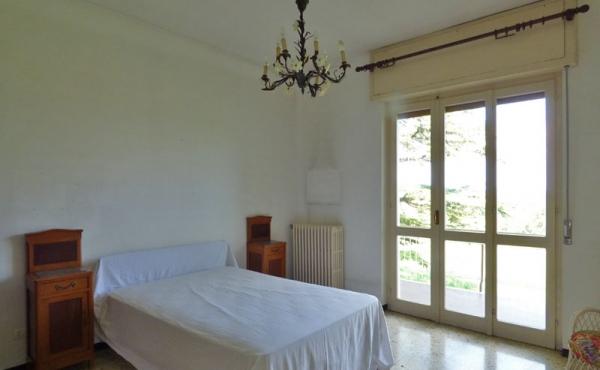 casa vendita monferrato (18)