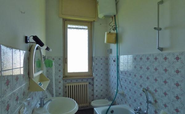 casa vendita monferrato (19)