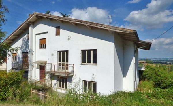 casa vendita monferrato (2)
