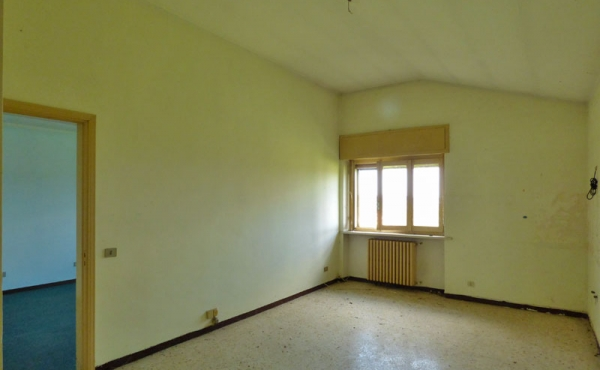 casa vendita monferrato (29)