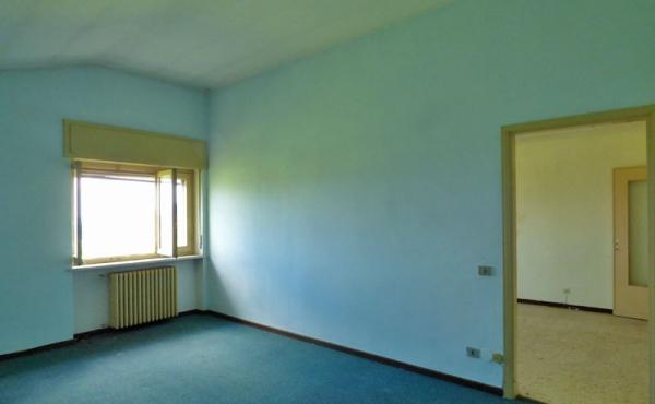casa vendita monferrato (30)