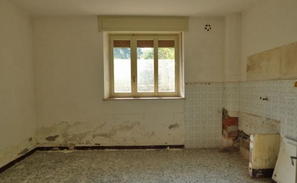 casa vendita monferrato (37)