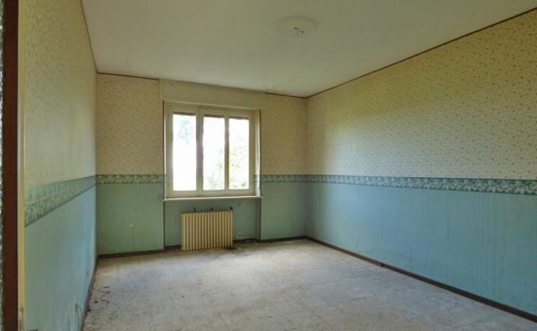 casa vendita monferrato (40)