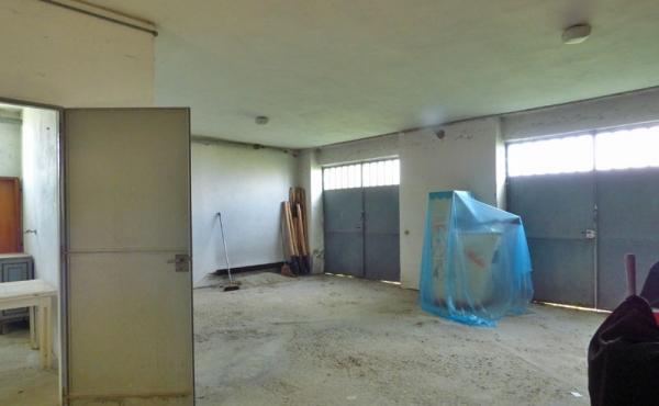 casa vendita monferrato (44)