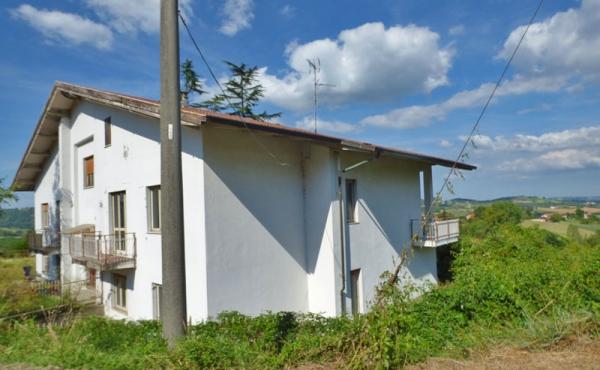 casa vendita monferrato (5)