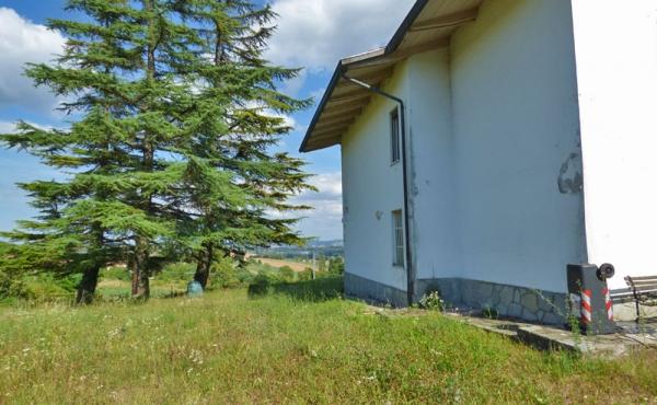 casa vendita monferrato (8)