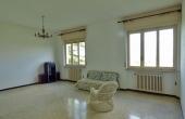 casa vendita monferrato (16)