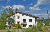 casa vendita monferrato (3)