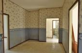 casa vendita monferrato (36)