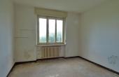 casa vendita monferrato (39)
