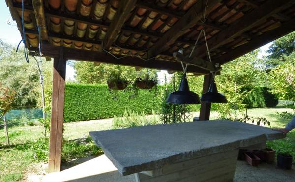 bossolasco cascina vendita (104)