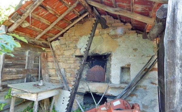rustico vendita langhe (1)