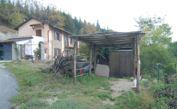 Casa vendita langhe (2)