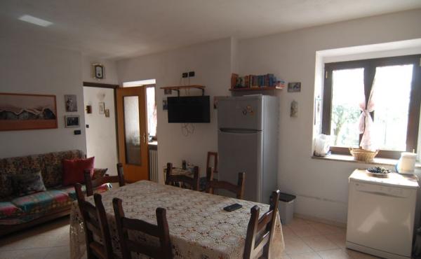 Casa vendita langhe (34)
