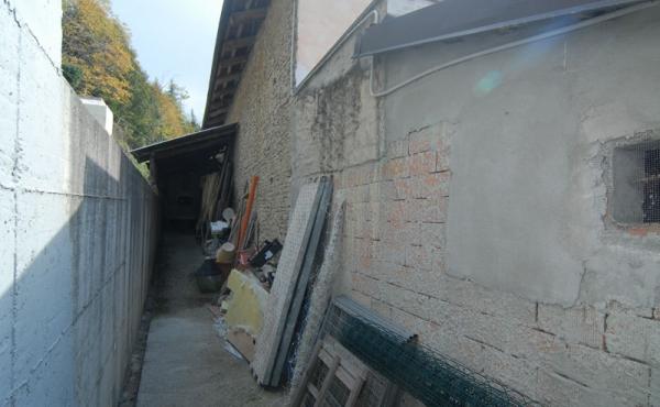 Casa vendita langhe (45)