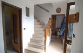 Casa vendita langhe (31)