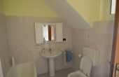 Casa vendita langhe (39)