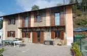 Casa vendita langhe (49)