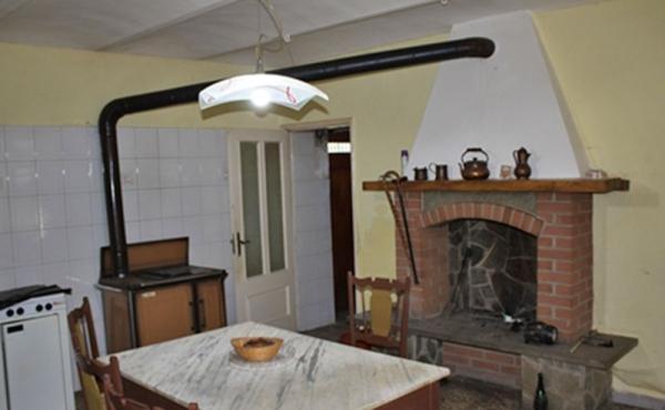 casa-vendita-monferrato