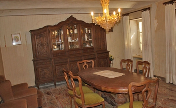 casa-vendita-monferrato1