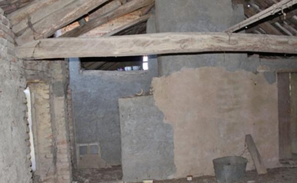 casa-vendita-monferrato13