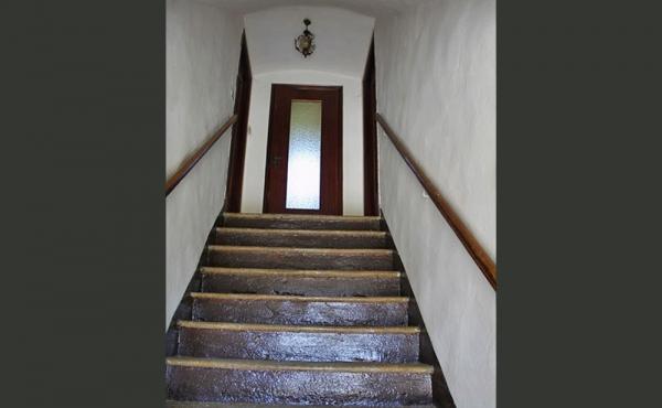 casa-vendita-monferrato2