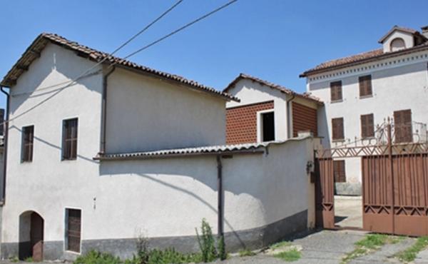 casa-vendita-monferrato20