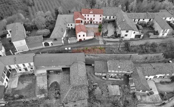 casa-vendita-monferrato21