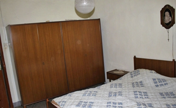 casa-vendita-monferrato6