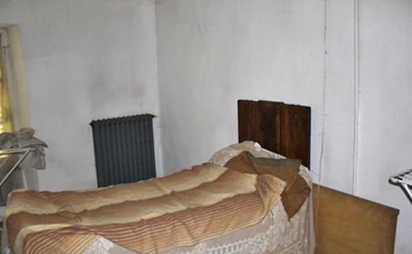 casa-vendita-monferrato7