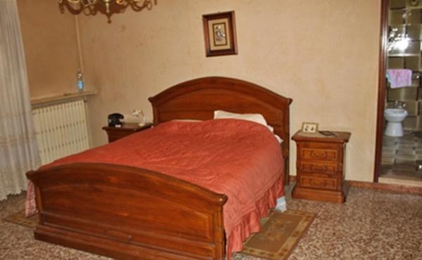 casa-vendita-monferrato8