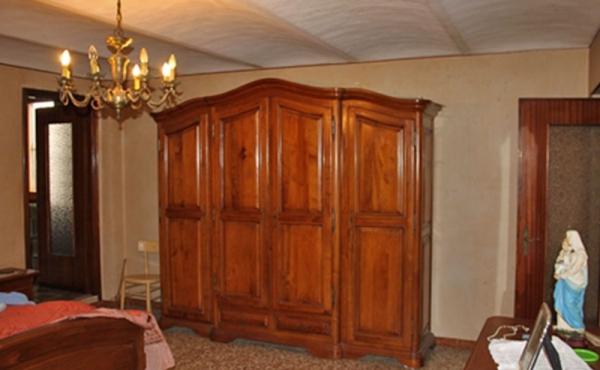 casa-vendita-monferrato9