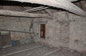 casa-vendita-monferrato14