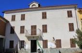 casa-vendita-monferrato17