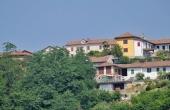 casa-vendita-monferrato18