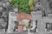 casa-vendita-monferrato25