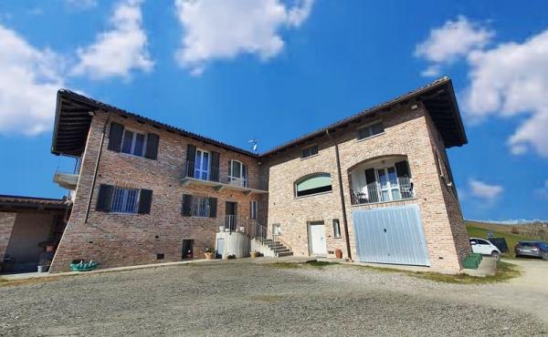 cascina-vendita-monferrato-19