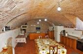 cascina-vendita-monferrato-17