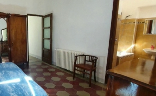 cascina-vendita-monferrato-11
