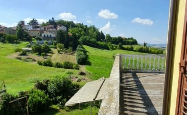 cascina-vendita-monferrato-14