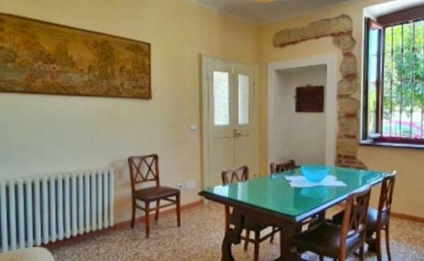 cascina-vendita-monferrato-2