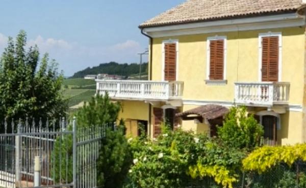 cascina-vendita-monferrato-6