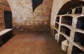 cascina-vendita-monferrato-21