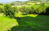 cascina-vendita-monferrato-5