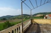 SAL001, Panoramisch gelegen huis in het Monferrato gebied