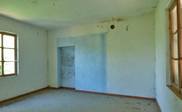 casa-vendita-langhe (10)